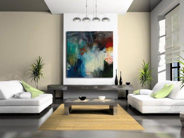 Colori pareti gli abbinamenti pi belli my favourite for Abbinamenti colori salotti
