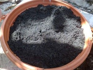 Make Your Own Potting Soil and Growing Mix. Multiple recipes! Way cheaper than buying bags of potting soil.