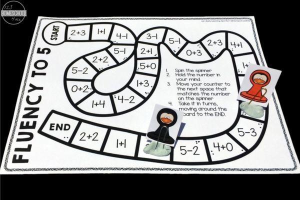 d4a290e21b4d8ef94e745ed0132d9601 - Subtracting Games For Kindergarten