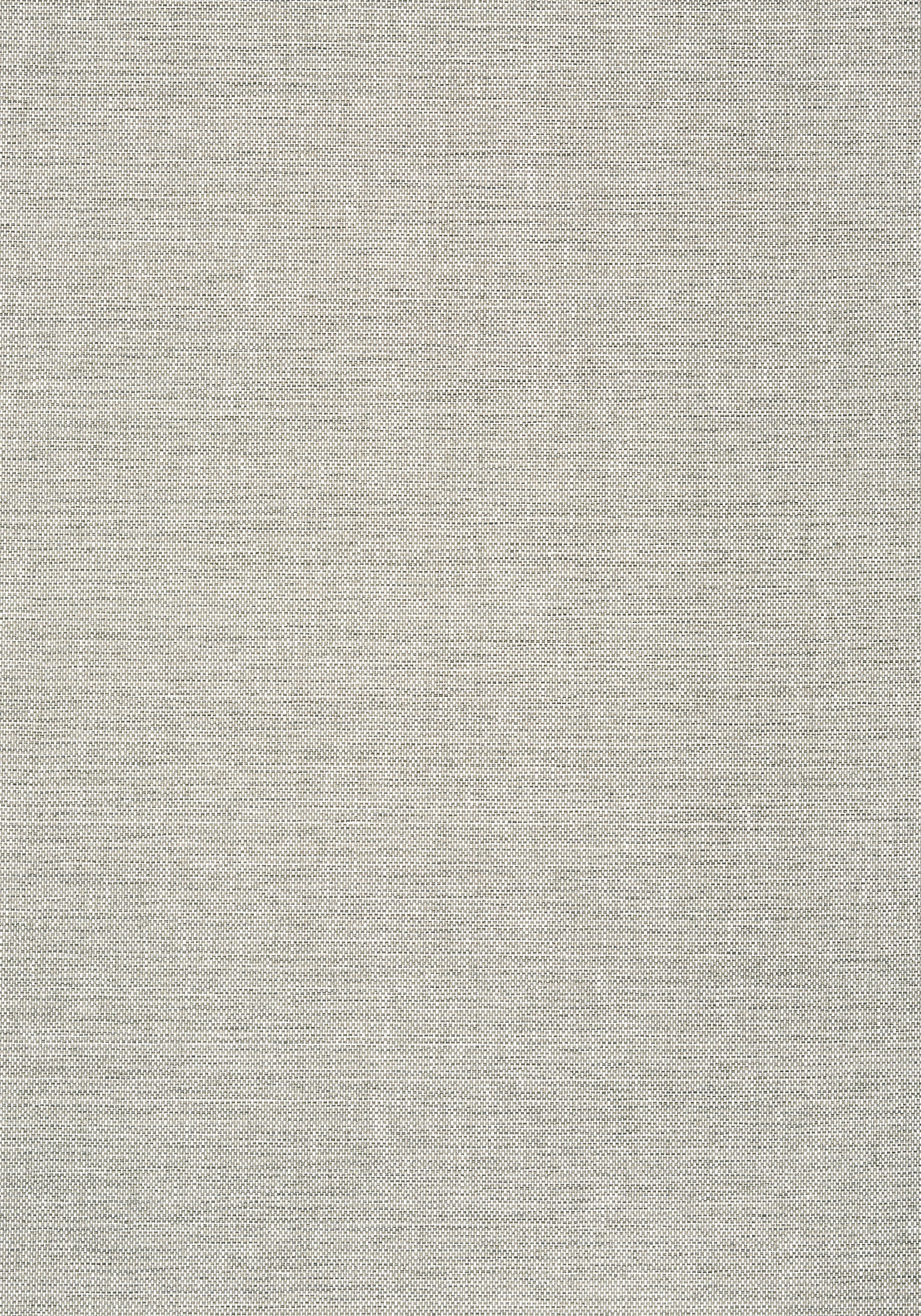 PAPER LINEN, Grey, T24130, Collection Grasscloth Resource