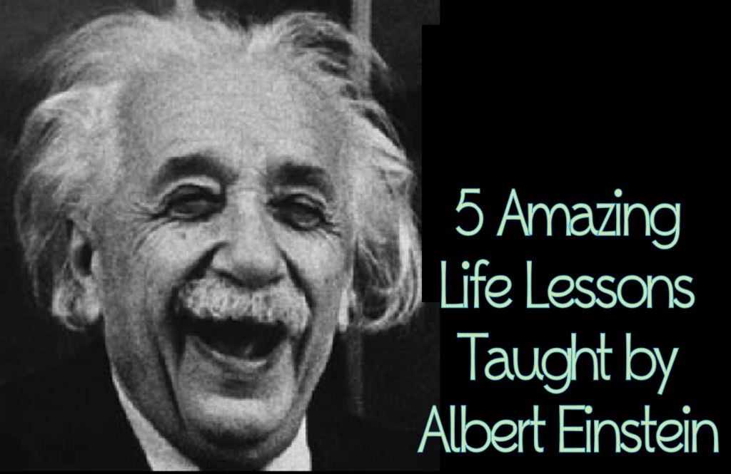 Good Perspective For Teaching Nobel Prize In Physics Teaching Science Einstein