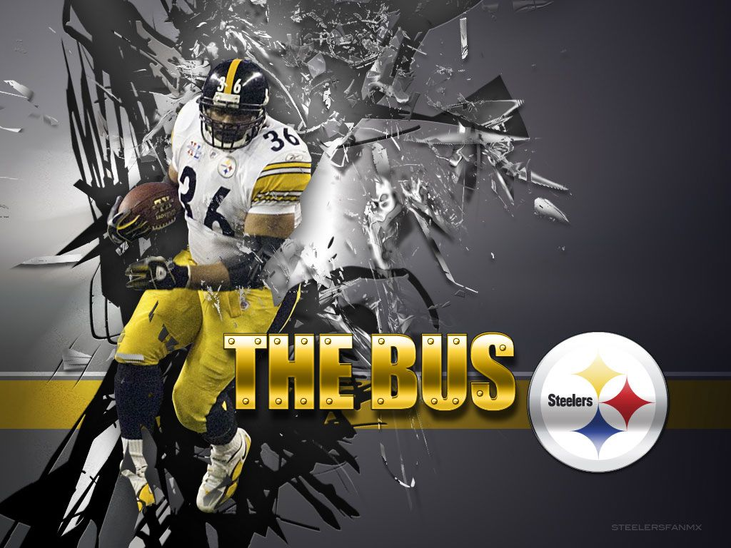 Pictures of the steelers recommend you this great picture steeler nation voltagebd Images