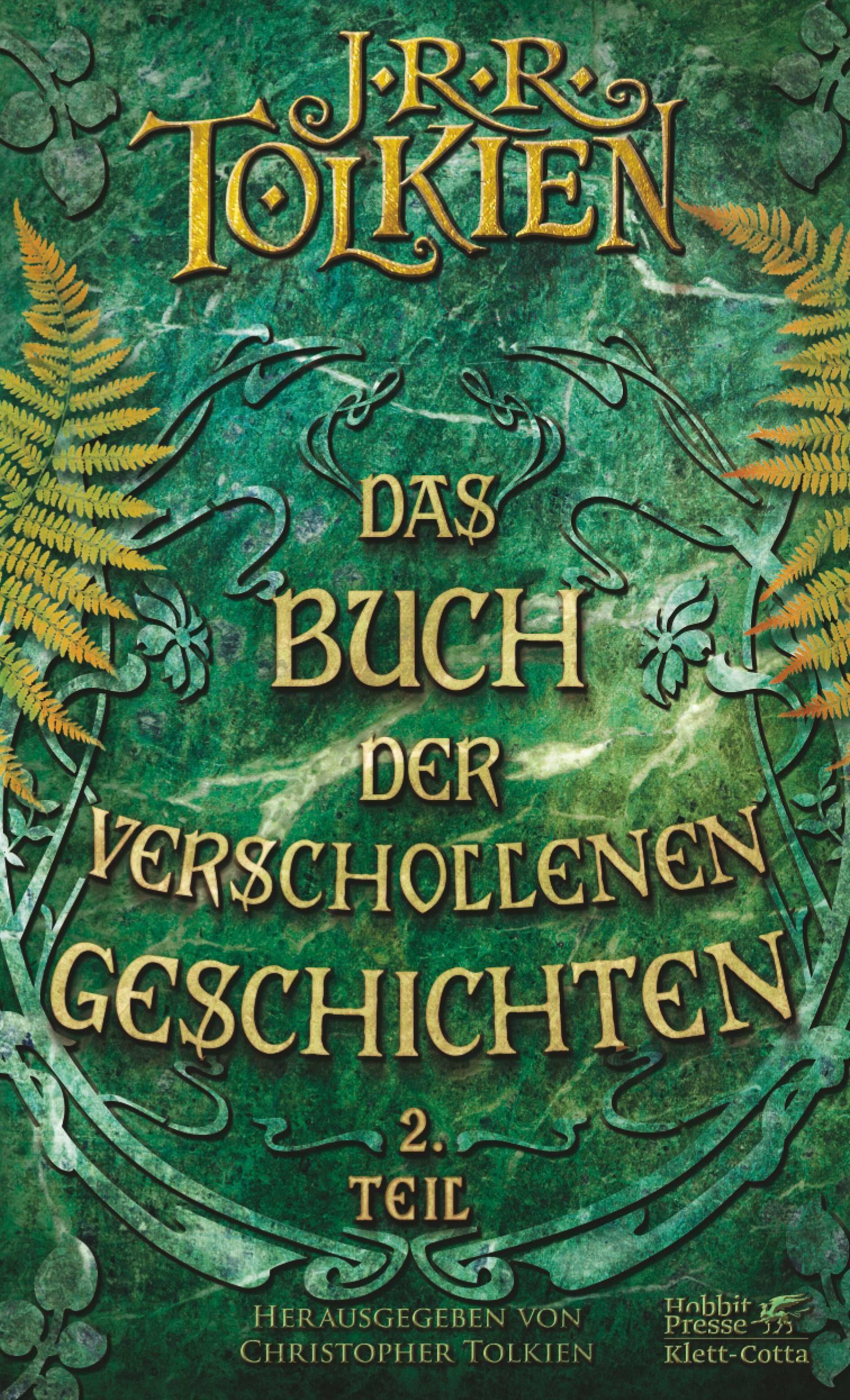 Pin Von Karin Auf Bucher Lini 2020 Bucher Bucher Romane