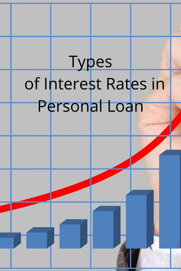 Things You Must Know Before Applying For Personal Loan In 2020 Personal Loans Loan How To Apply
