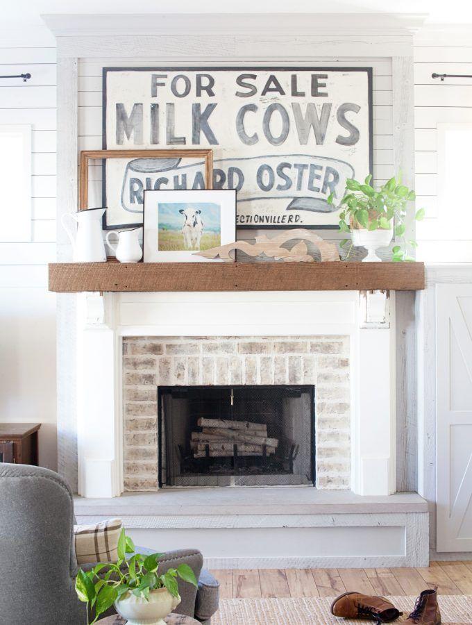 The Lettered Cottage   Interior Design Blogs   Decorating ...