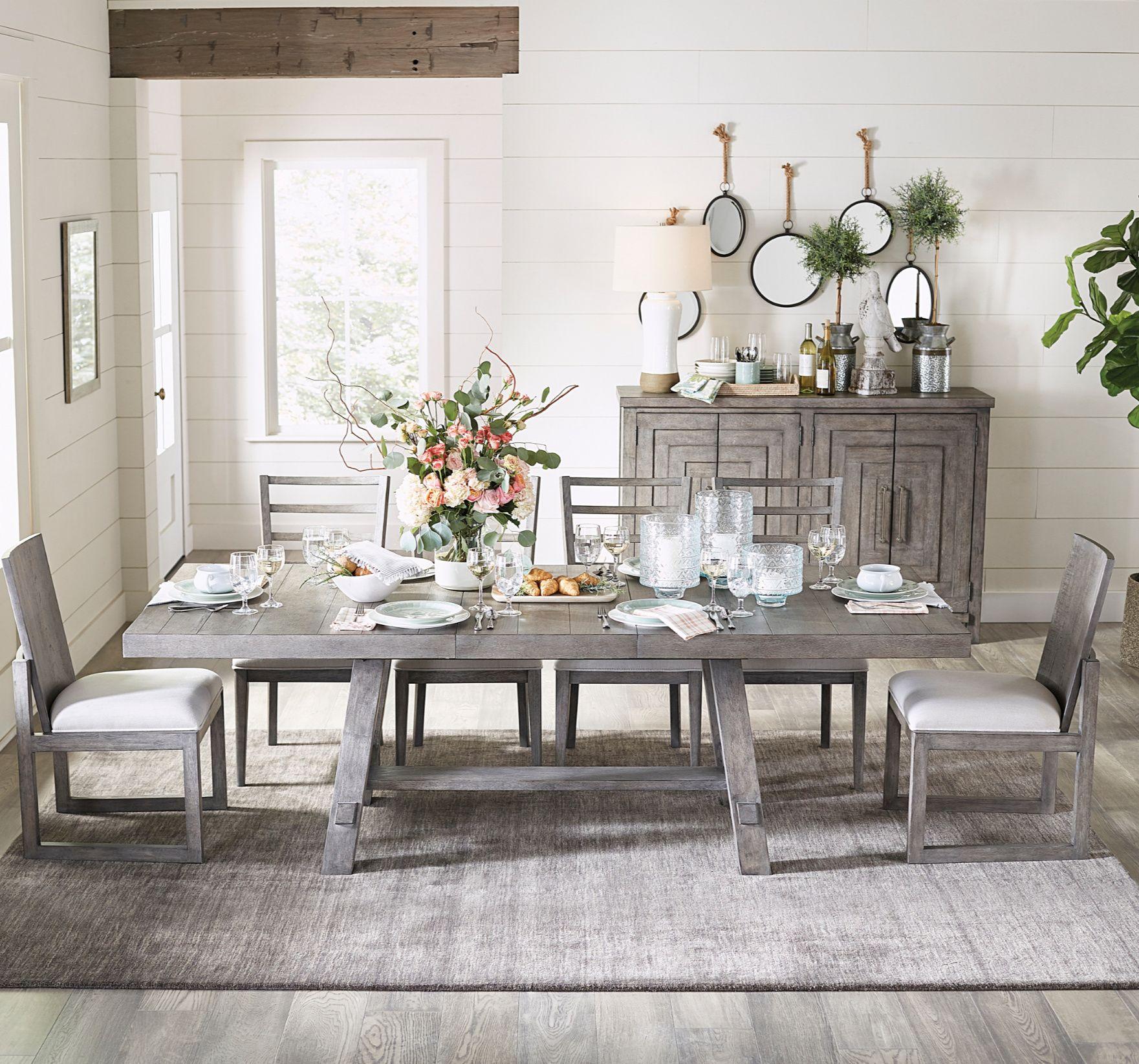 art van living room tables mercantile