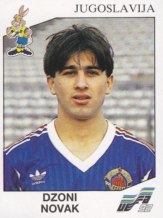 1992 european football championship finals. jure jerković YUGOSLAVIA - Szukaj w Google | Team photos ...