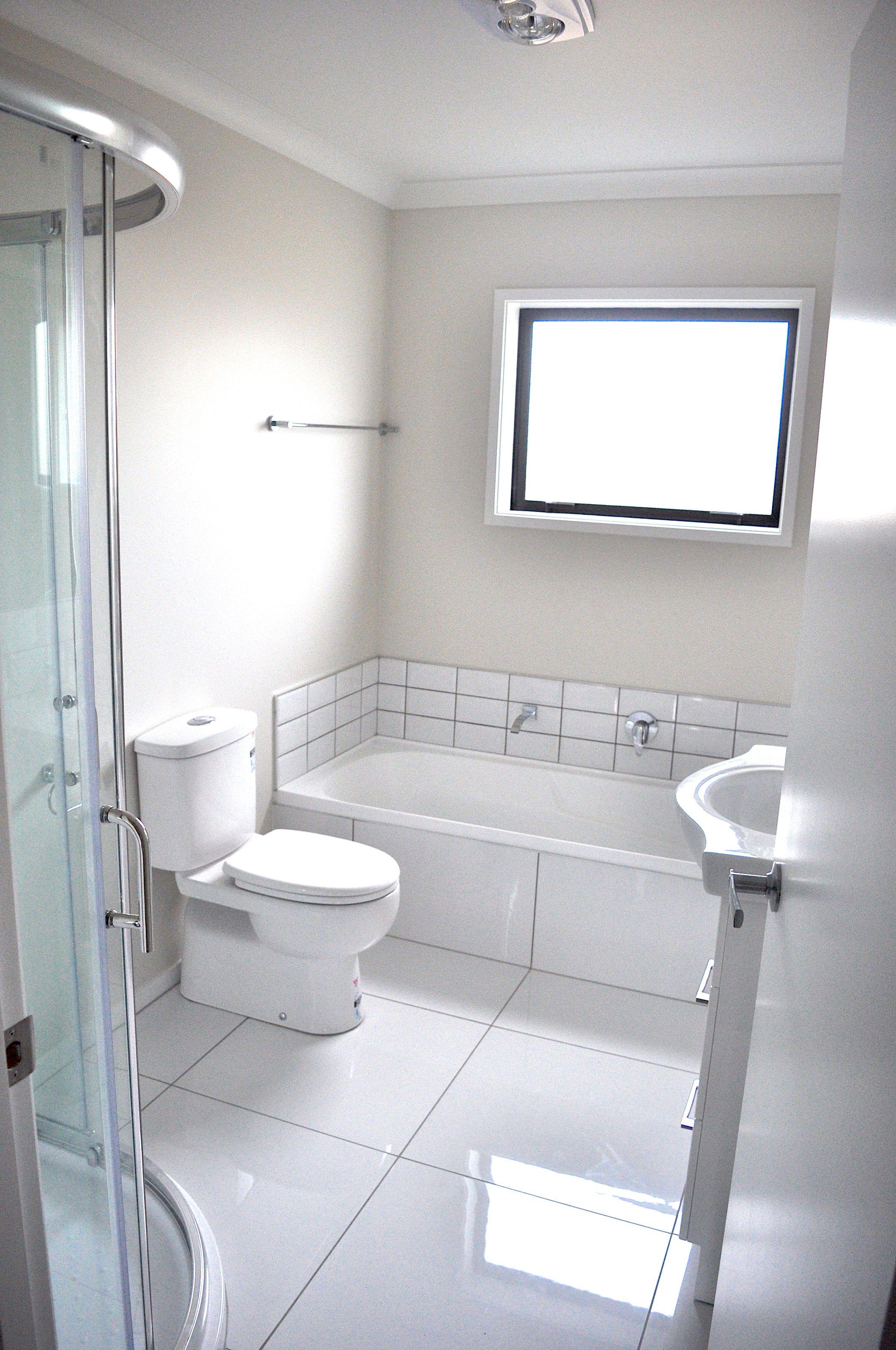 Plumbing | Bathroom Design | New Bathrooms | Plumbing | Kiwi ...