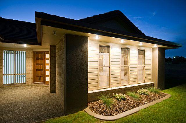 33114d1335919483 fotos fachadas casas fachadas de casas de for Fachadas de casas de una planta