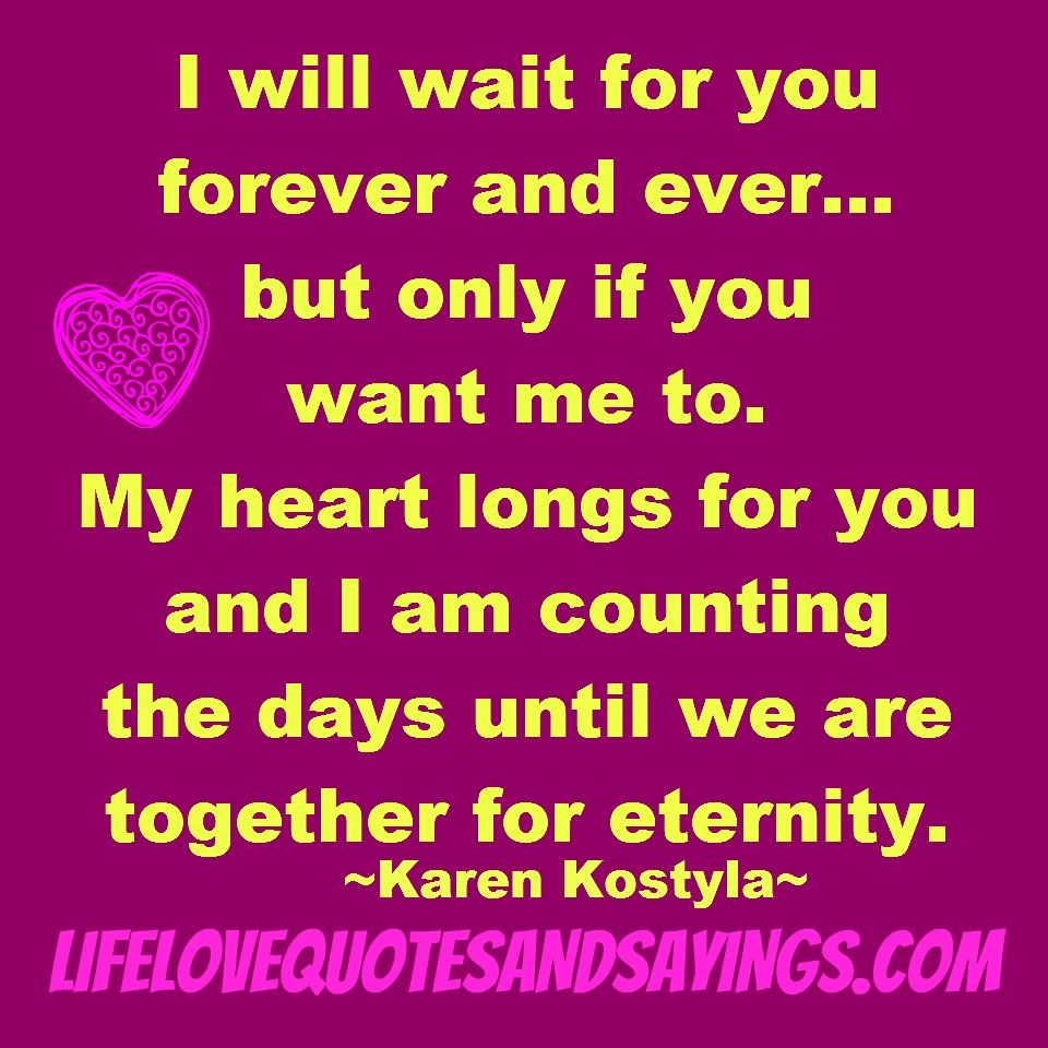 Bbb581332 10150703792991175 572991174 9544914 3520333 N Jpg 960 960 Love You Forever Quotes Forever Quotes Make Me Smile Quotes