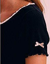 Photo of T-Shirts für Damen Products #diybesttattoo – diy best tattoo