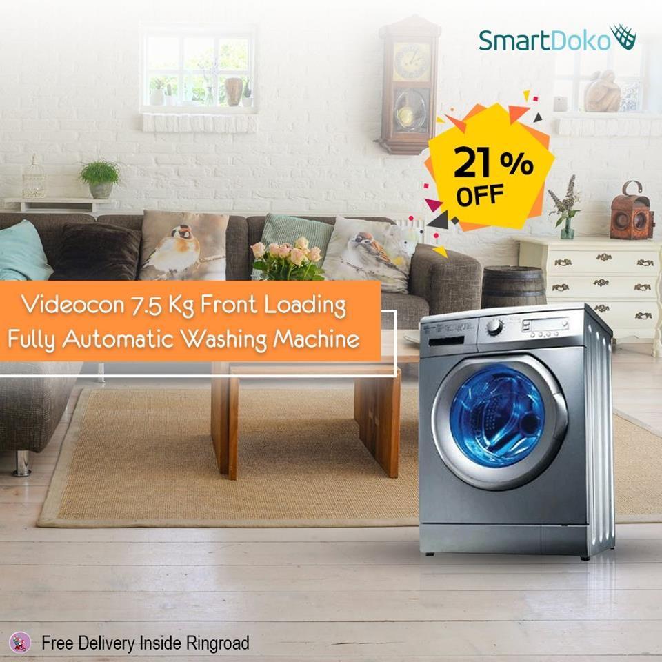 Automatic Washing Machine Automatic Washing Machine Washing Machine Fully Automatic Washing Machine