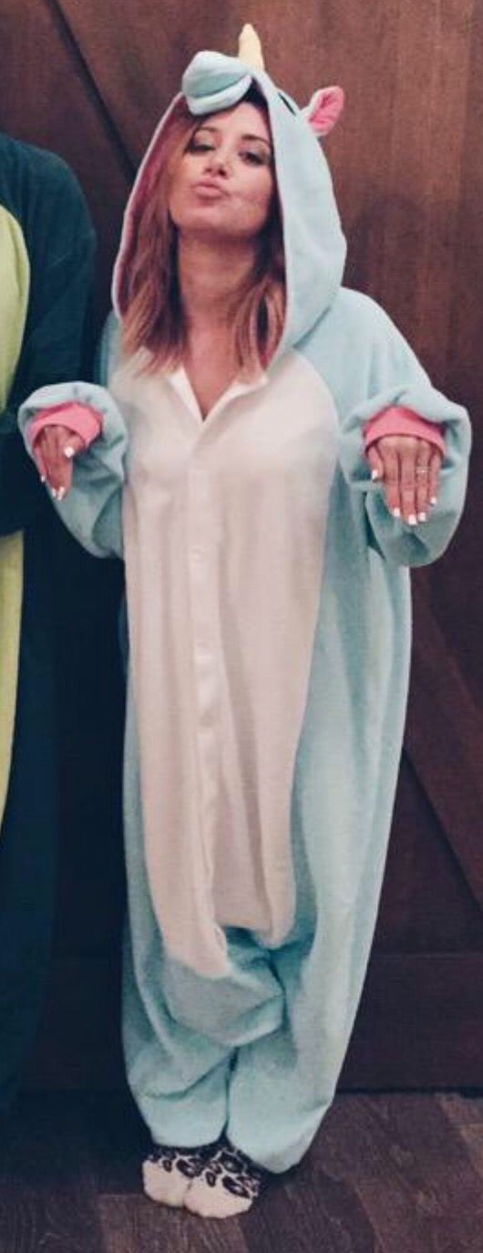 ashley tisdale halloween 2015 - Ashley Tisdale Halloween