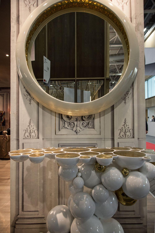 Bestes schlafzimmer schlafzimmer herausragende designs für außergewöhnliche interieur dekore  die