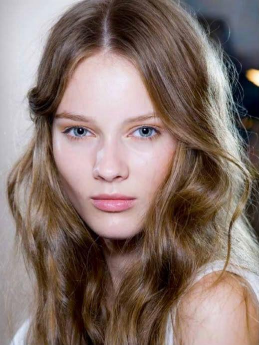 Light Brown Hair Archives Desmitten Design Blog Hair Pale Skin Brown Hair Pale Skin Hair Color Light Brown