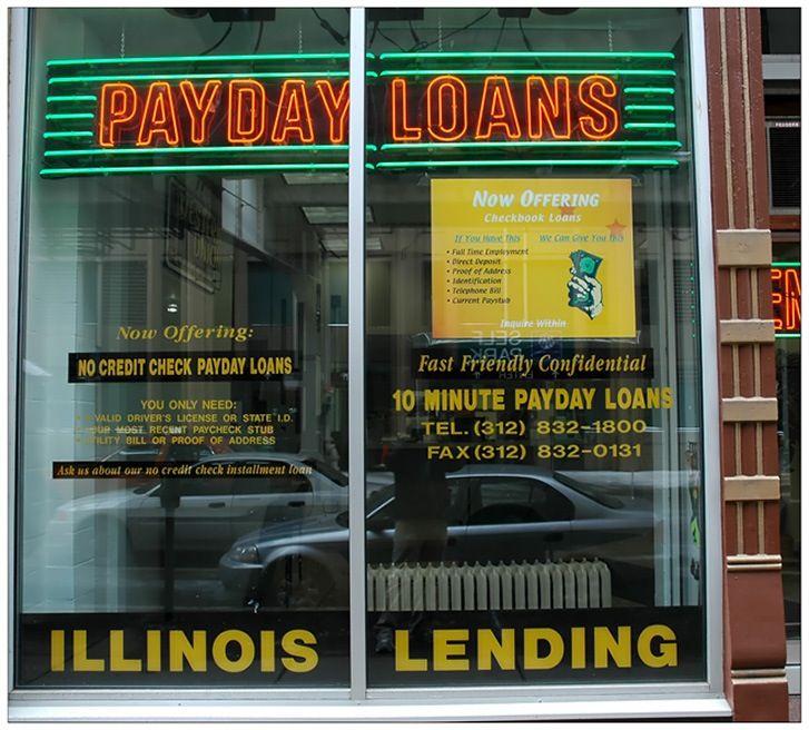 Payday Loans Biltmore Estates AL
