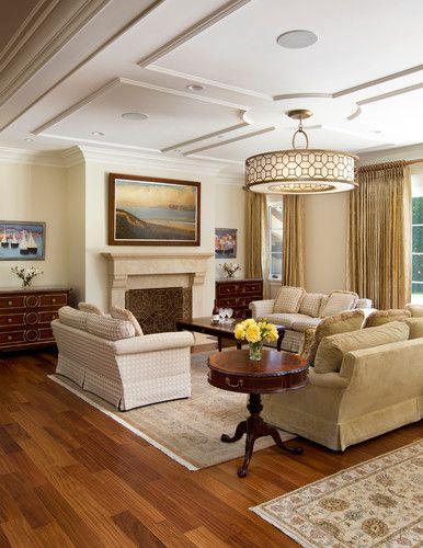 Traditional Living Room Traditional Living Rooms Design Pictures Enchanting Interior Design Ideas Living Room Traditional Review