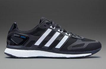 Adidas Boost Men's Running