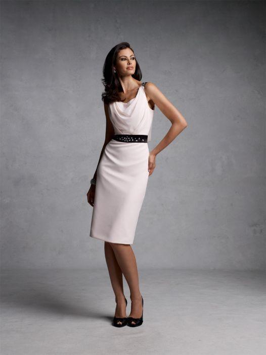 Http Royalsplendorbridal Com Files Images Sys Big Sukniewieczorowe Warszawa Karnawal Dla Druhny 2 Jpg Chiffon Cocktail Dress Fashion Fashion Dresses