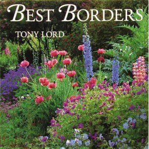 Journal Garden Design Perennial Flower Gardening Gardening Tips Gardening Advice Gardening Book Reviews