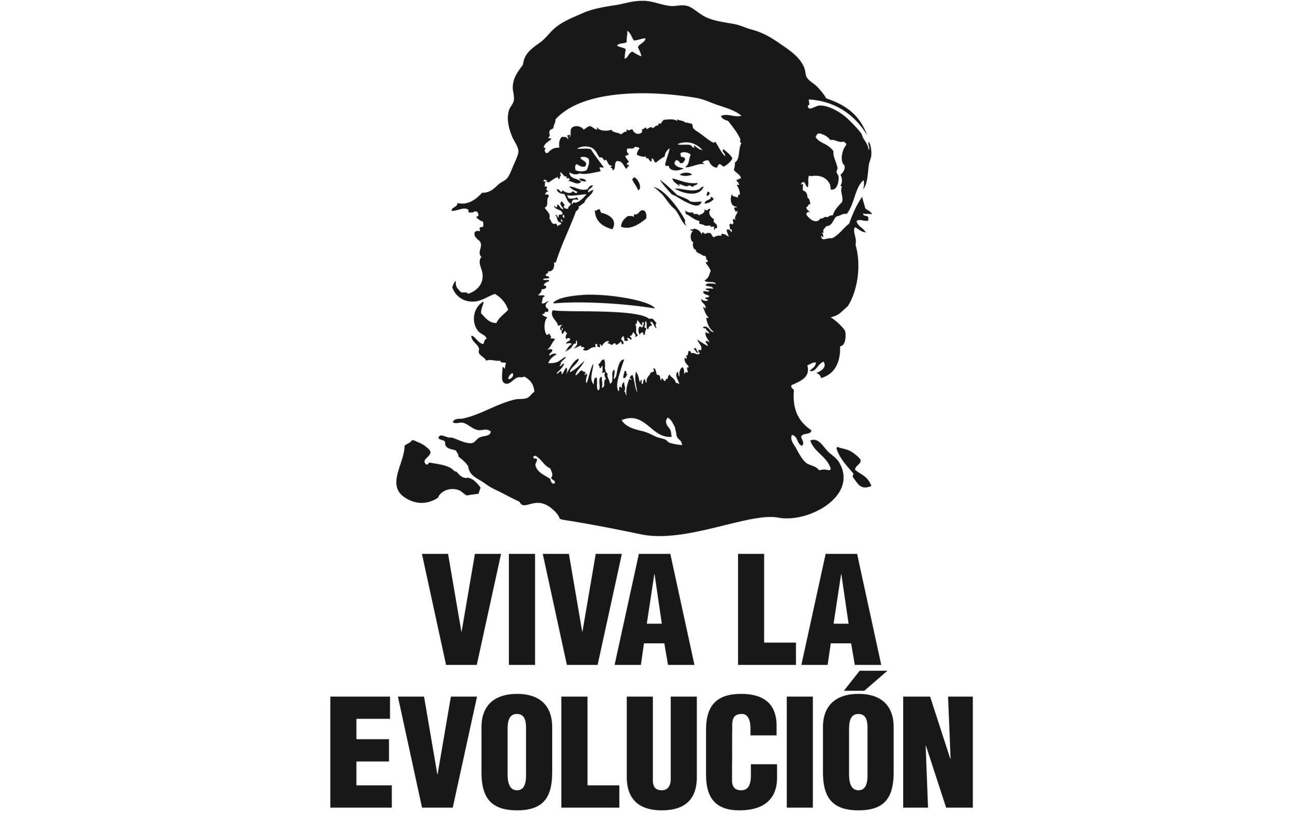 Viva la ...