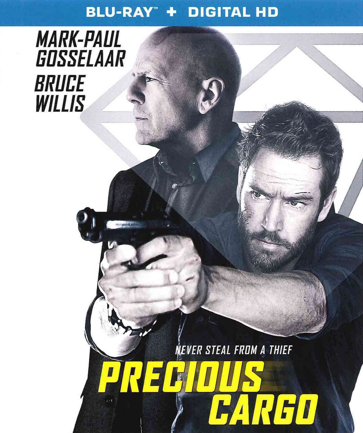 Precious Cargo Streaming Hd Movies Free Films Online Top