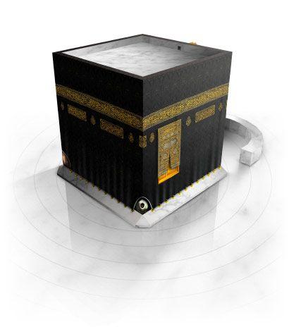 الكعبة المشر فة Free Icon Wallpaper Etkinlik Planlama Mekke Ramazan