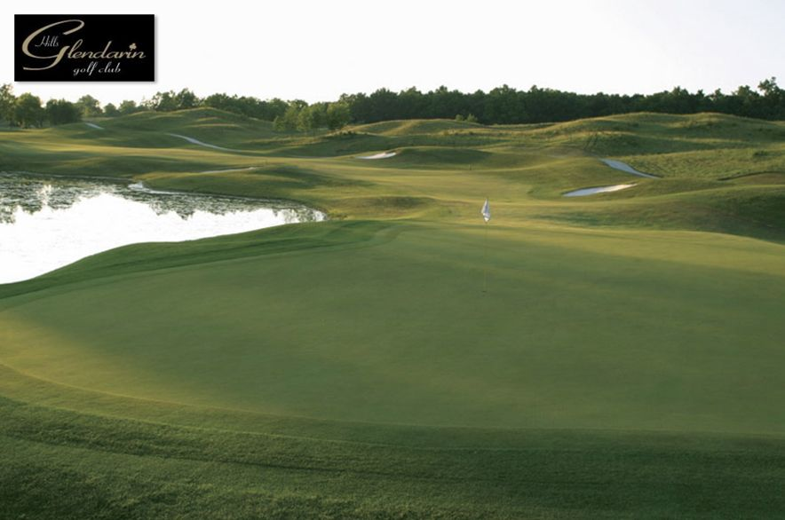 27++ Burgh hill golf course ideas in 2021