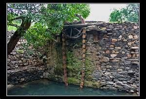 water wheels - - Yahoo Image Search Results