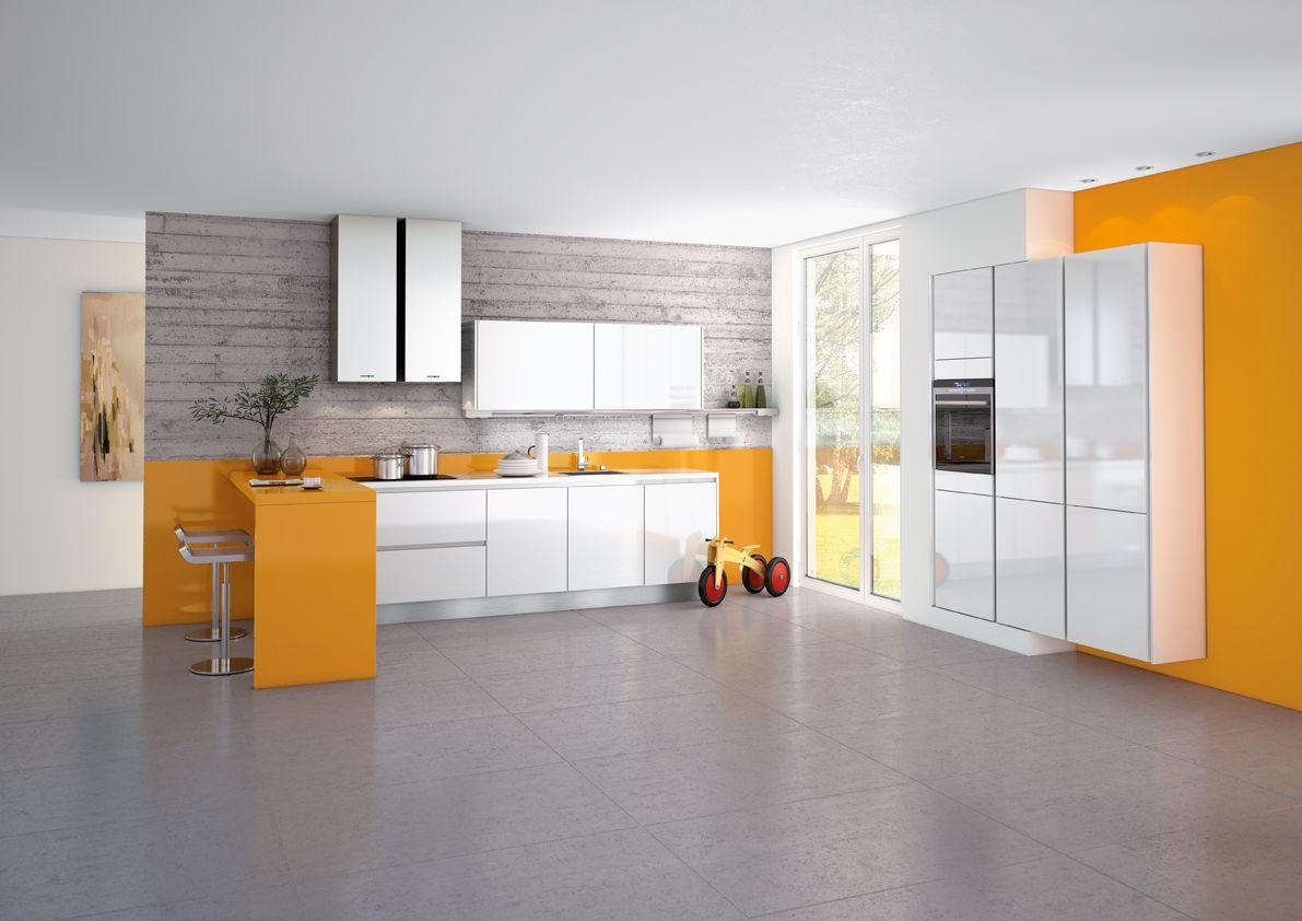 1000  images about design keukens ♡ by keukenstudio maassluis on ...