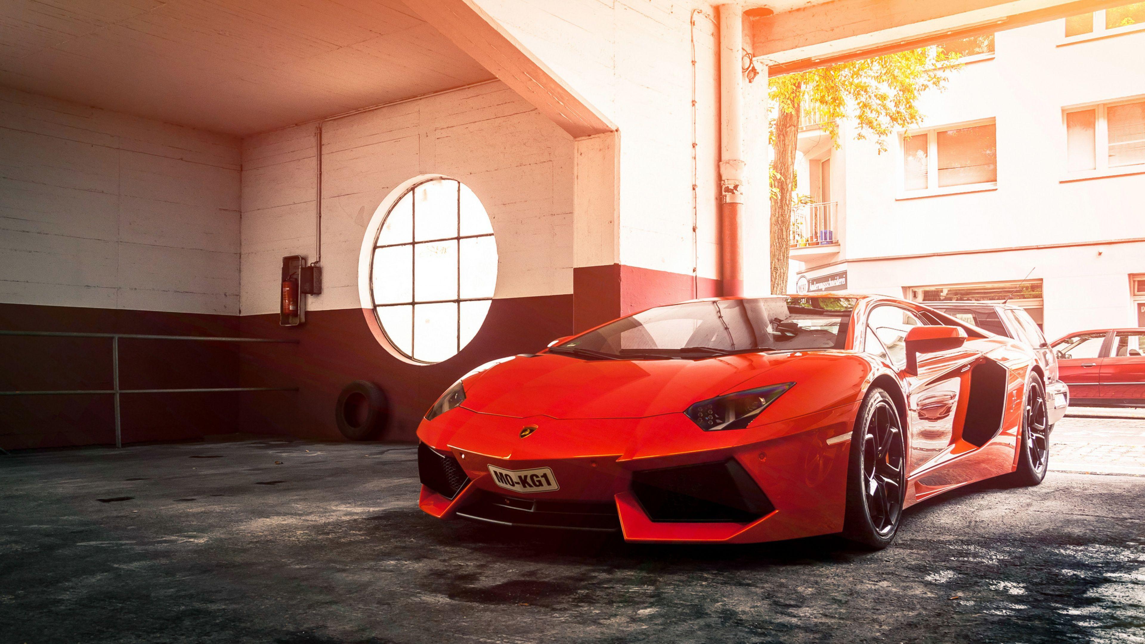 Lamborghini Veneno Wallpapers in jpg format for free download