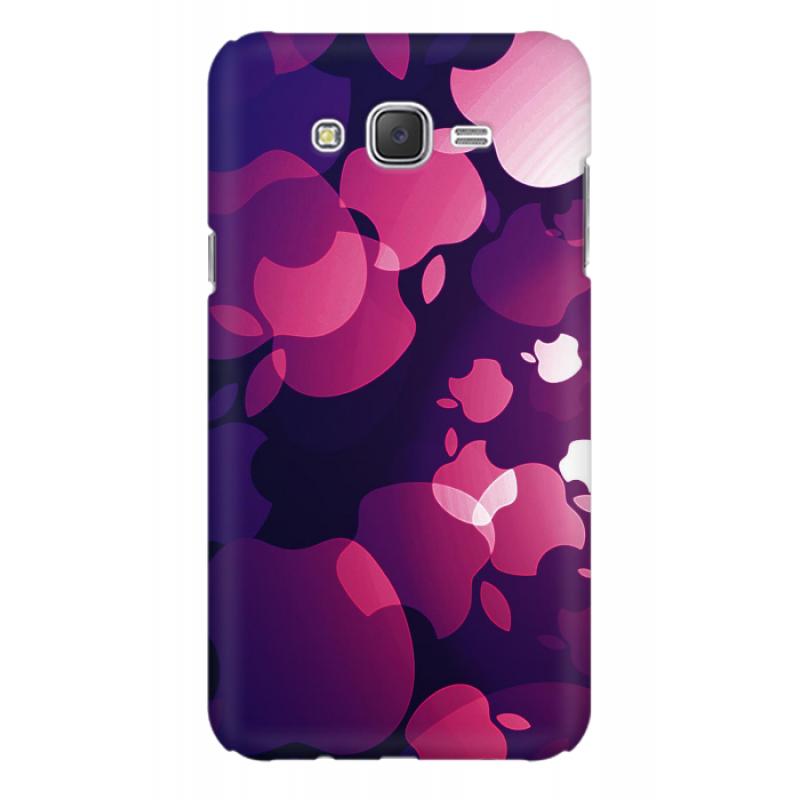Apples Samsung J3 Mobile Case - ₹455.00 INR