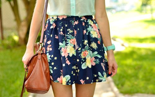cute outfits | Tumblr