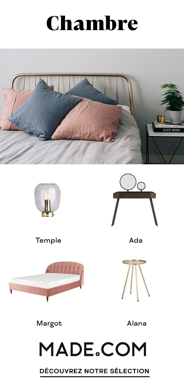 Chambre images