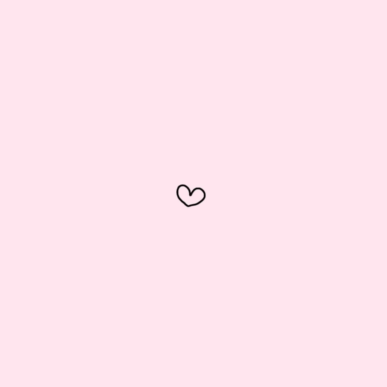Pastel Lover Pastel Pink Aesthetic Pastel Pink Wallpaper Pastel Pink Wallpaper Iphone