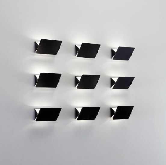 Image result for charlotte perriand wall lights