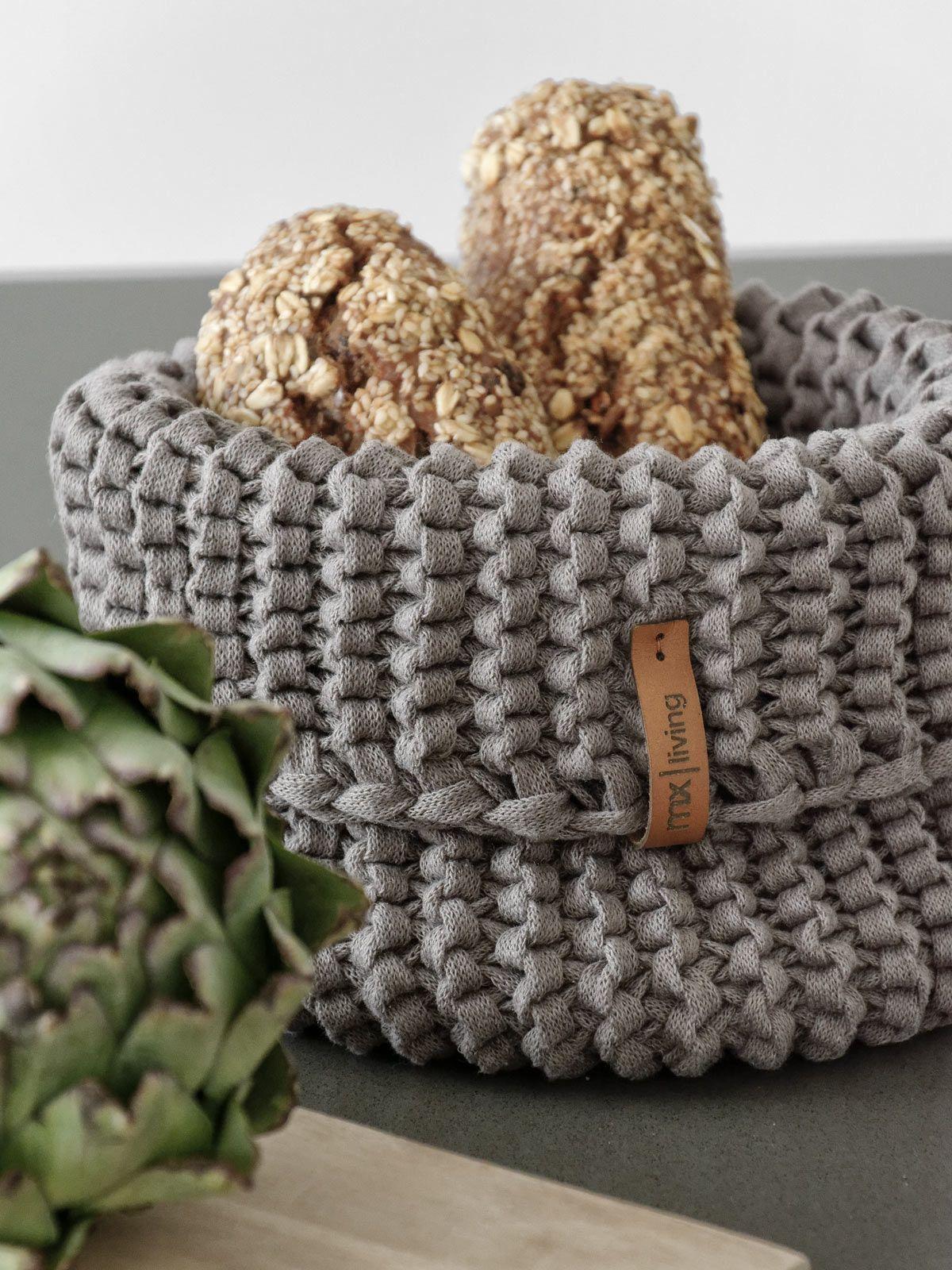 Photo of DIY | Knit utensil – mxliving
