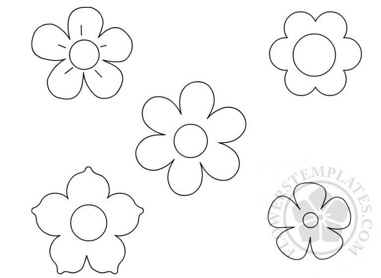 http://flowerstemplates.com/small-flowers-template