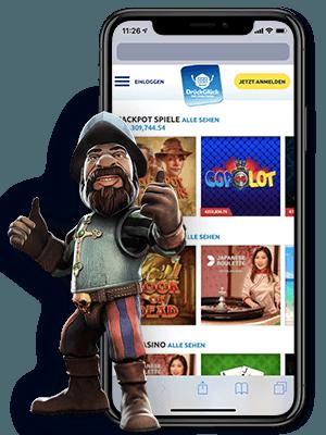 Рейтинг лицензионных онлайн казино 2020