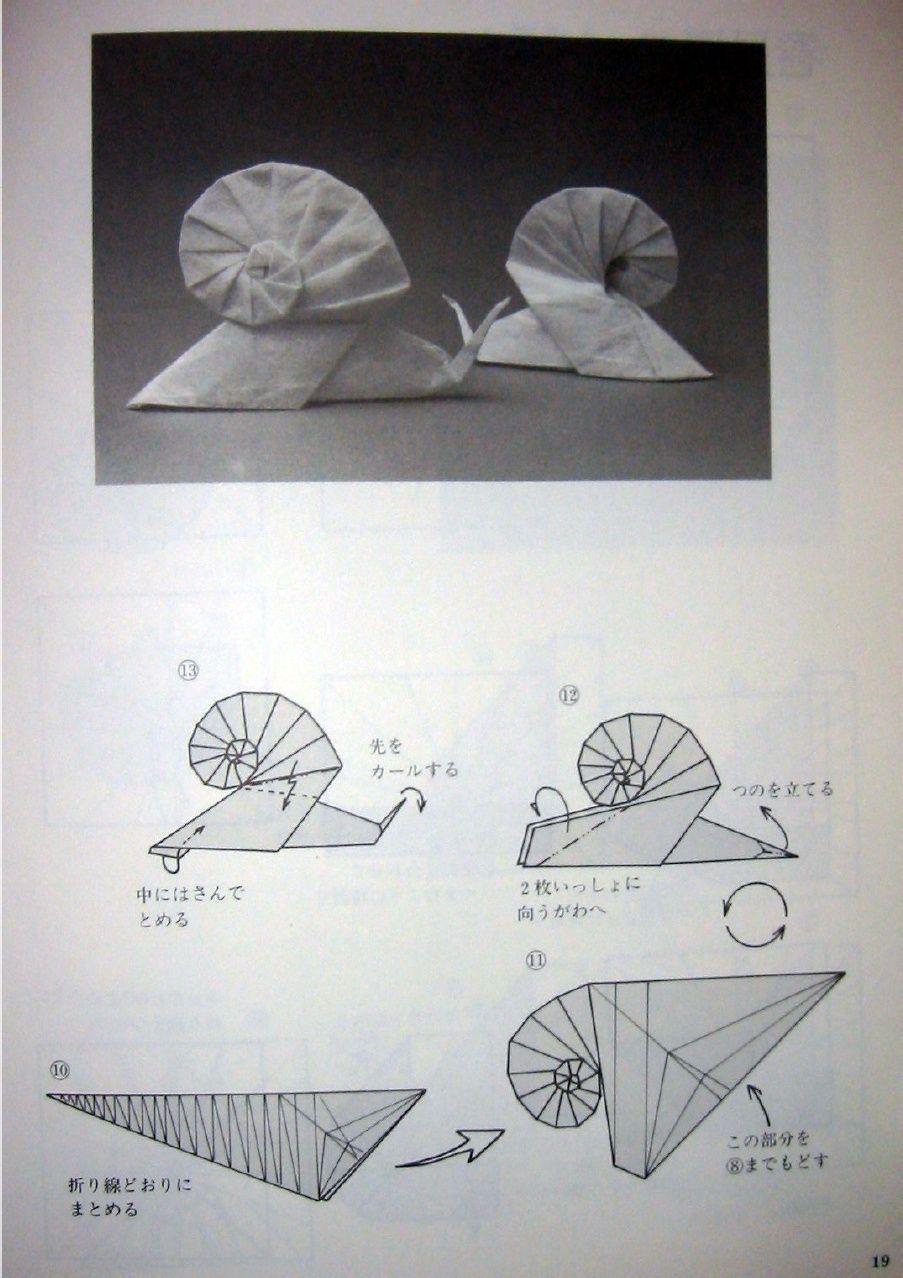 Super Spirals Shells Boxes Snails Tomoko Fuse Scribd Schnecken Ales Wiring Cloud Oideiuggs Outletorg