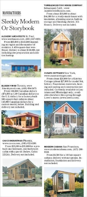 Small homes by beulah | home | Small house exteriors, Shed to tiny on mexican mobile home, kentuckian mobile home, graham mobile home,