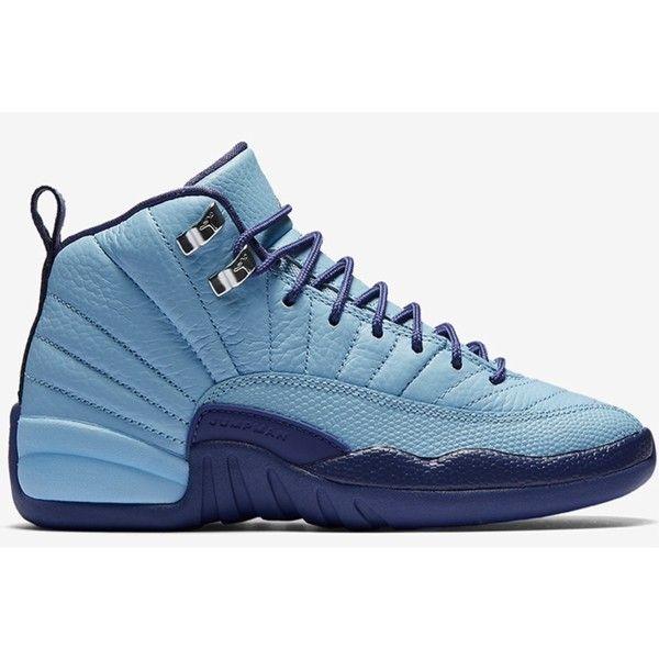 new product ebf72 8403e Designer Clothes, Shoes   Bags for Women   SSENSE