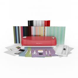 Get Cricut Explore Air 2 Plus A Variety Of Blades Mats Tools And Materials Galore A 595 Value This Diy Speed Cricut Explore Air Cricut Cricut Explore