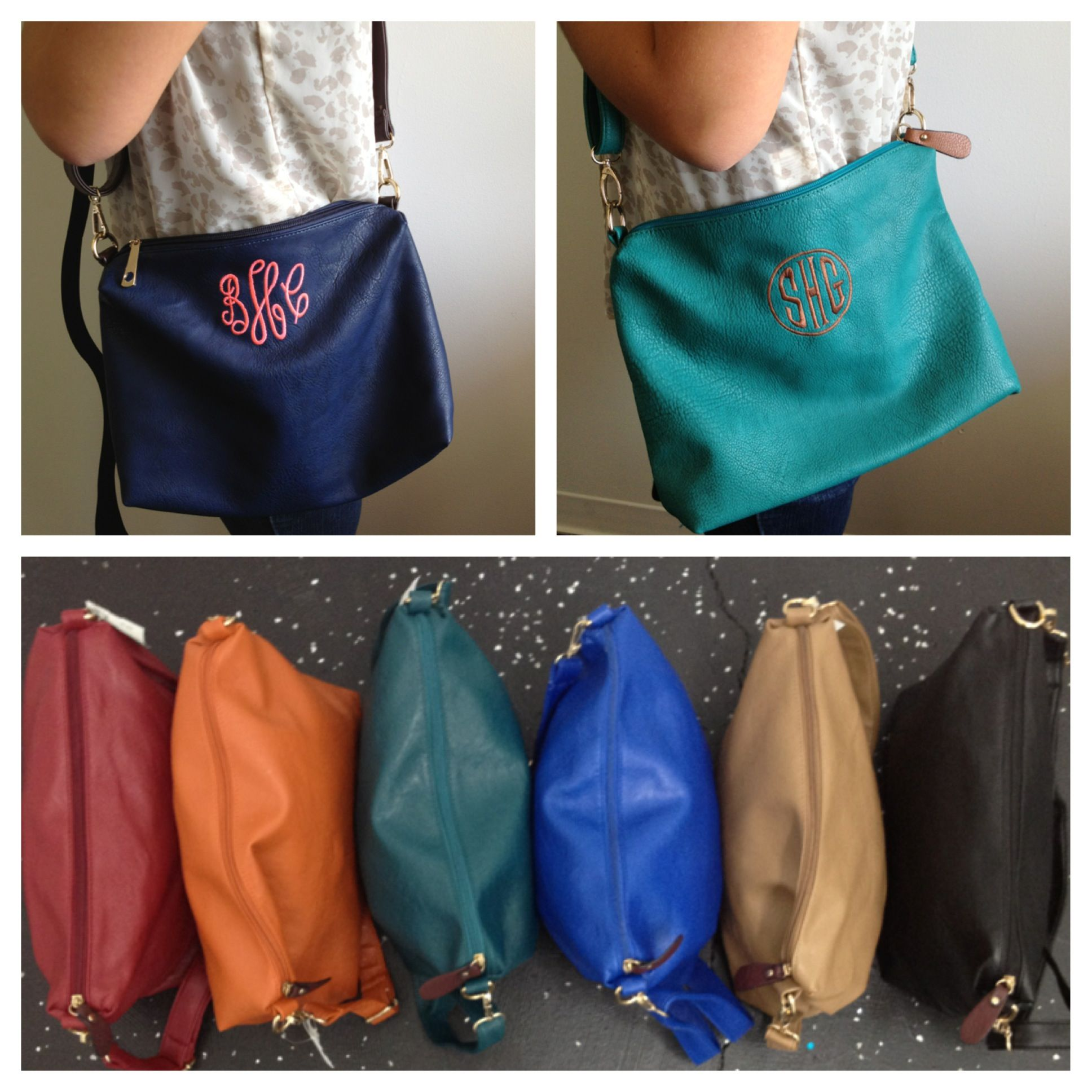 309 Best Images About Crossover Stuff On Pinterest: Best 25+ Cross Body Bags Ideas On Pinterest