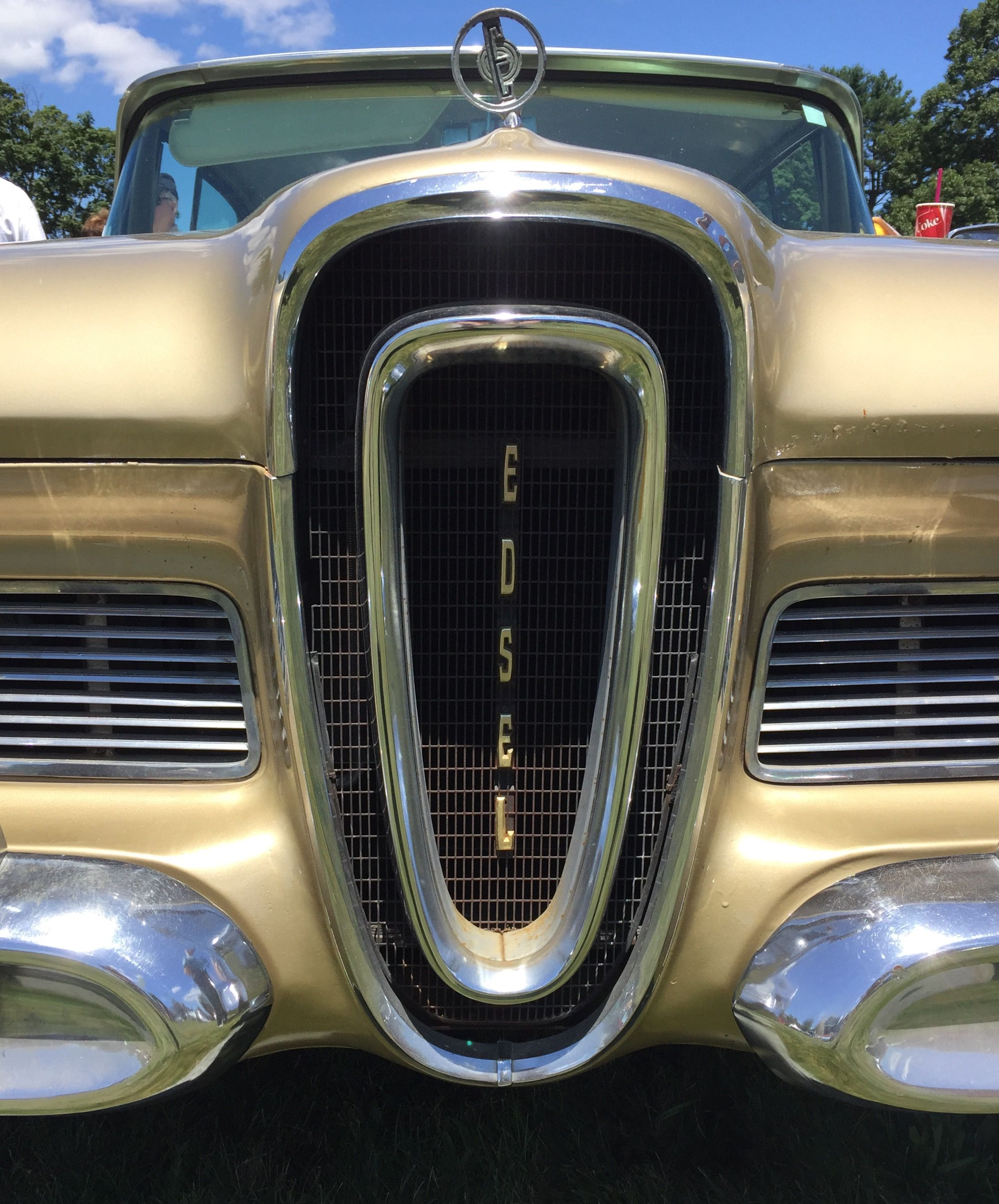Pin by Jay Geyer on Classic Cars Classic cars, Gear