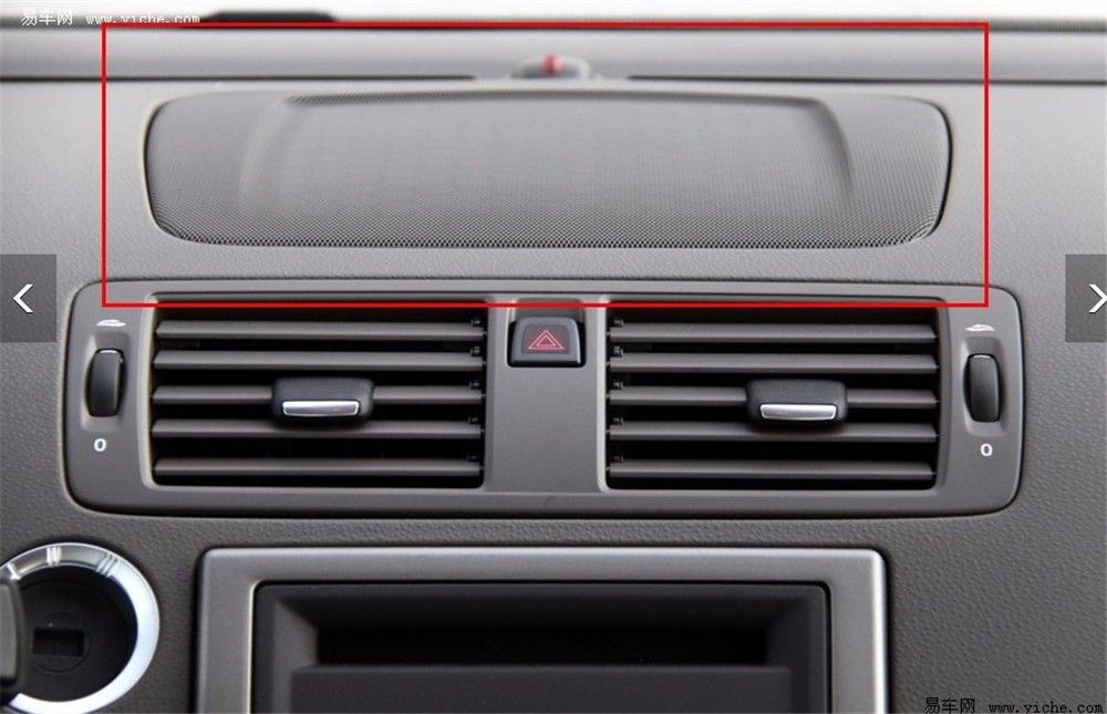 2013 Hyundai Santa Fe Fuse Box Diagram Gota Wiring Diagram