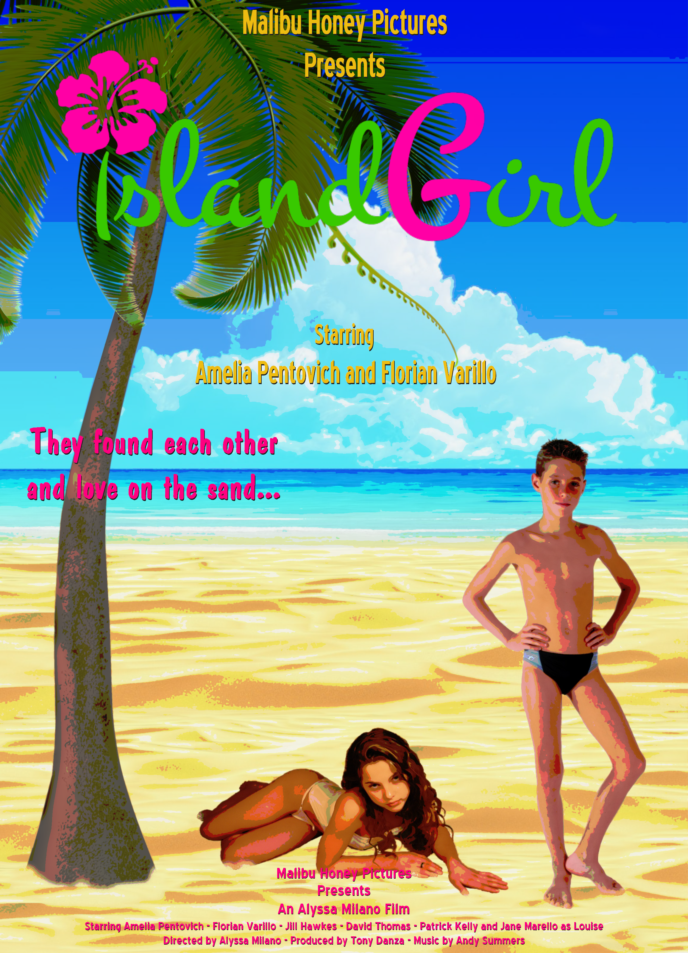 Amelia Karisha Pictures 8 best amelia-karisha images | amelia, beach body ready