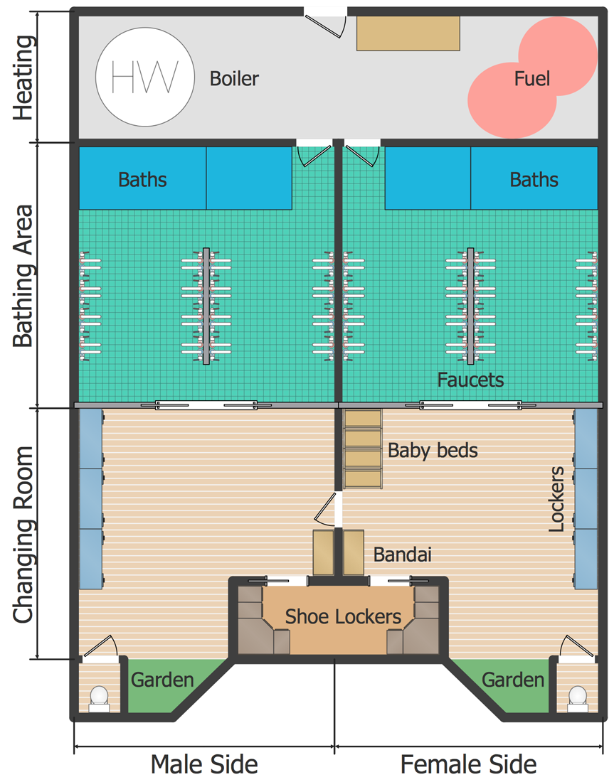 Sento Layout Floor Plan Floor Plans Studio Apartment Layout Apartment Layout