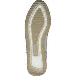 Photo of Gabor Sneaker 335 White Ladies Gabor