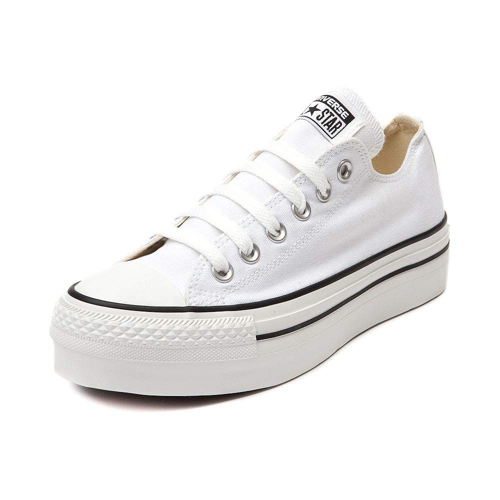 Of Womens Mom Lo Look All Converse Star Sneaker Soccer Platform SwzrSq4